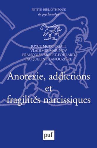 Documentaire Quot Anorexie Boulimie Ob 233 Sit 233 Quand Les