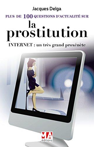 prostituée trier