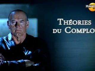 Documentaire Jesse Ventura – Le HAARP