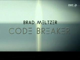 Documentaire de Code Breaker sur les Aliens