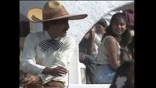 Documentaire Zapata, mort ou vif
