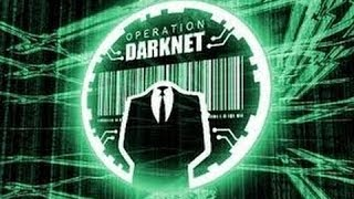 Documentaire Le Darknet, la face cachée d'internet