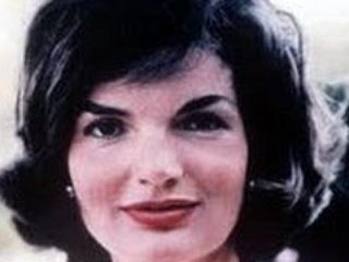 Documentaire sur Jackie Kennedy