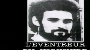 Documentaire sur Peter Sutcliffe
