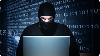 Documentaire Cybercriminalité, hackers, spammers