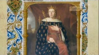 Documentaire sur Louis XI