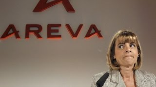 Documentaire Affaire Areva Uramin, 3 milliards en fumée