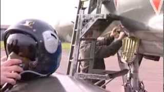 Documentaire Le Mirage 2000