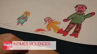 Documentaire Intimes violences