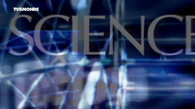 Documentaire Science ou fiction – Désinfecter