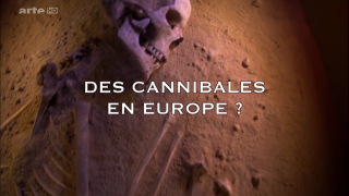 Des-Cannibales-En-Europe-HD