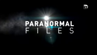 Paranormal-Files-Extraterrestres-Objectif-Terre-12