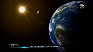 Paranormal-Files-Extraterrestres-Objectif-Terre-22