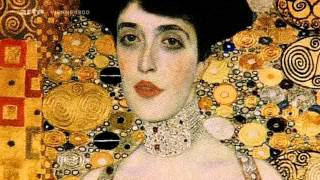 Documentaire L'affaire Klimt