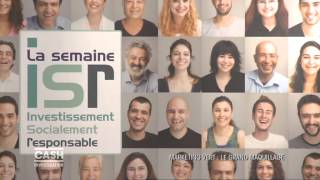 Documentaire Marketing vert : le grand maquillage