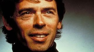 Jacques Brel (1929 – 1978) – Documentaire – Documentary