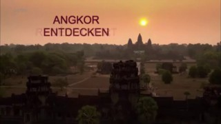 Angkor-Redcouvert-12