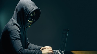 Documentaire Le monde des hackers & pirate bay