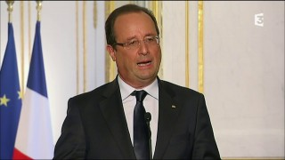 Franois-Hollande-le-mal-aim
