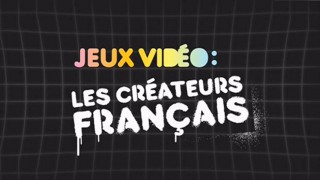 Jeux-Video-Les-crateurs-Franais