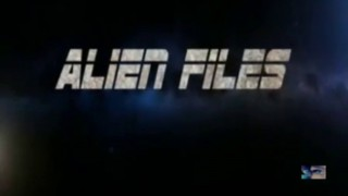Unsealed-Alien-Files-S01-E01-Guide-de-survie-face-aux-extraterrestres
