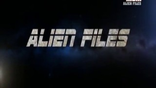 Unsealed-Alien-Files-S01-E03-Los-Angeles-Cit-des-Aliens