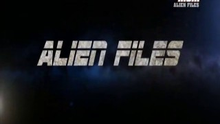 Unsealed-Alien-Files-S01-E04-Le-grand-secret-du-Vatican