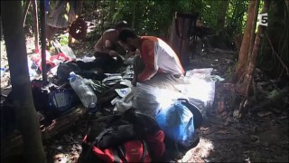 Venezuela-lexpedition-extreme-Linaccessible-sommet-Documentaire-France-5