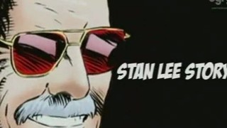 With-great-power-The-Stan-Lee-Story-12