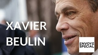 Documentaire Xavier Beulin : le sillon d'une vie