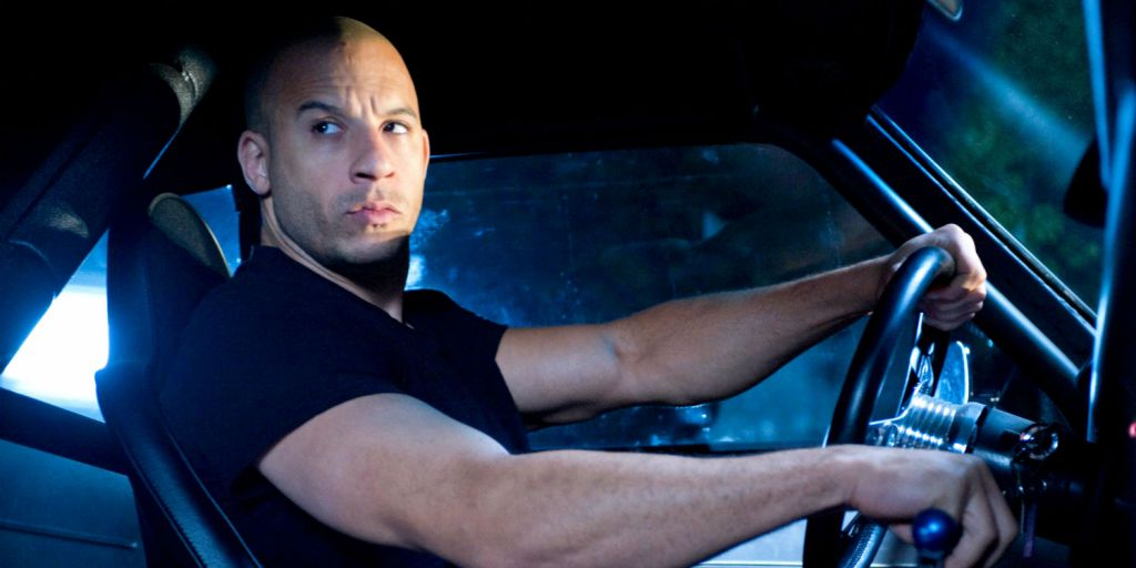 Documentaire Fast and Furious – La saga no limit