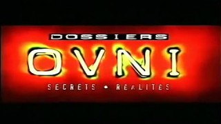 Dossiers-OVNI-Secrets-Ralits-Episode-N6-Mutilations-Animales-Traces-DAliens-
