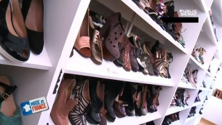 Romans-des-chaussures-qui-marchent-Made-in-France-29012015
