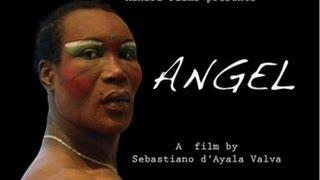 Documentaire Angel