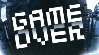 Game-Over-Le-Rgne-des-Jeux-Vido-doc-2013