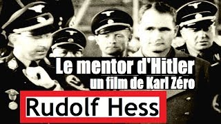 hitler rencontre youtube