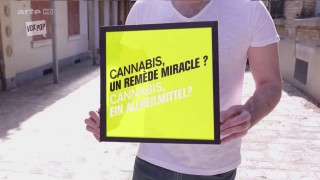Cannabis-un-remde-miracle-