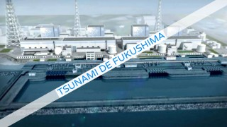 Documentaire-Tsunami-de-Fukushima