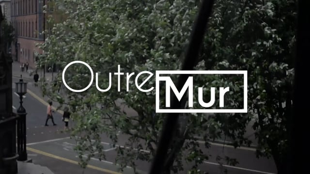 Documentaire Outre-Mur