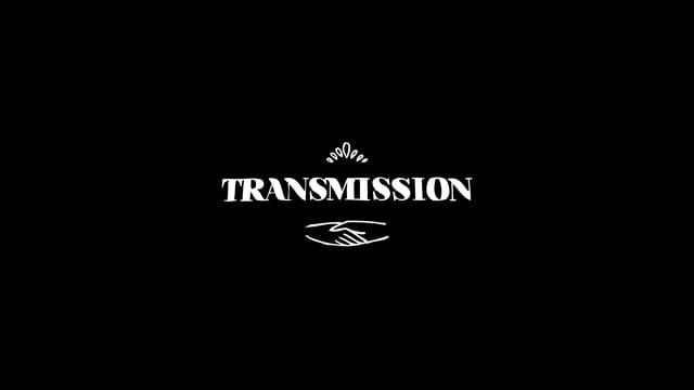 Documentaire Transmission