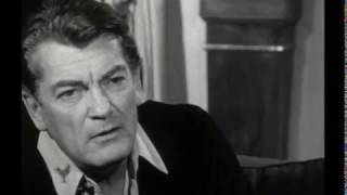 Documentaire Jean Marais, le mal rouge et or