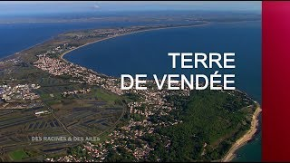 Documentaire Terre de Vendée