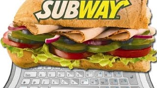 Documentaire Le monde selon Subway