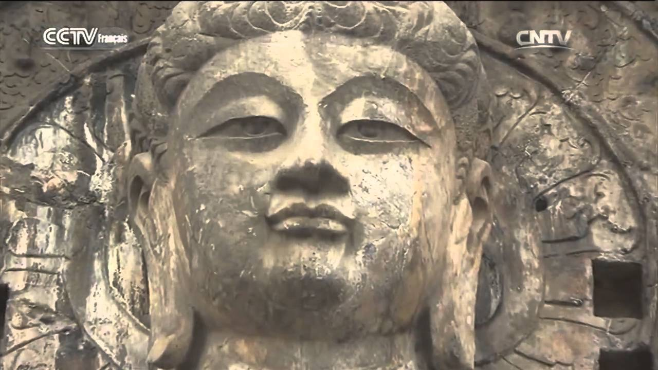 Documentaire Luoyang 2