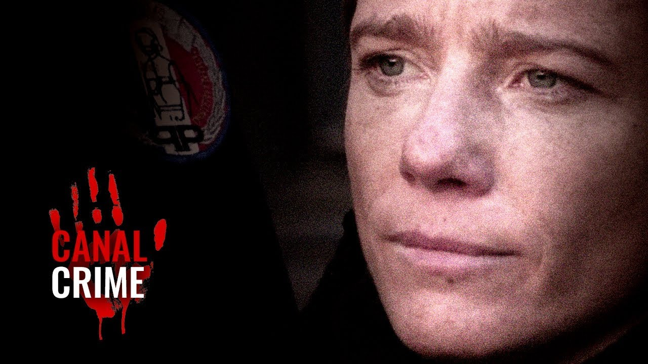 Documentaire Au coeur de la Brigade Criminelle