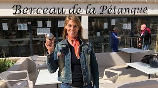 Documentaire La Ciotat
