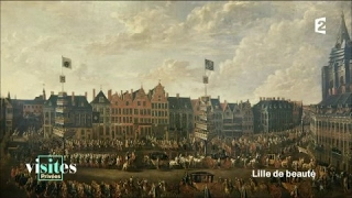 Documentaire La Grand-Place