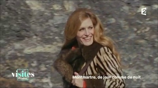 Documentaire Dalida