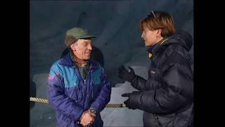 Documentaire Grand Tourisme – Chamonix, Mont Blanc