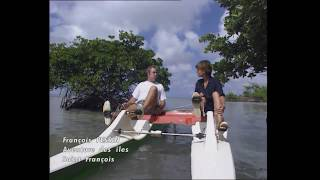 Documentaire Grand Tourisme – Guadeloupe